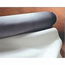 Dicor 85b40-25 Rv Trailer Camper Epdm Rubber Roof System 8and0396 X 25and039