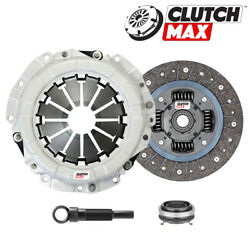 OEM SMOOTH EXTENDED LIFE CLUTCH KIT for 2001 2008 HYUNDAI ACCENT 1.6L 4CYL $63.97