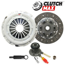 OEM CLUTCH KIT with SLAVE for 96 01 CHEVY S10 GMC SONOMA 96 00 ISUZU HOMBRE 2.2L $89.35