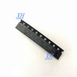 10pcs Avago Mga-82563 0.1– 6 Ghz 3 V 17 Dbm Amplifier Lead-free Option Available