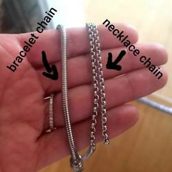 Boxing Gloves charm pendant bracelet necklace jewelry gift for boxer