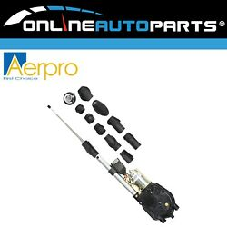 Auto Motorised Antenna Suits Toyota Hilux 8997 Power Car Radio Stereo Aerial
