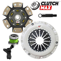 STAGE 3 CLUTCH KIT and SLAVE CYL for 05 11 CHEVY COBALT HHR PONTIAC G5 2.2L 2.4L $100.27