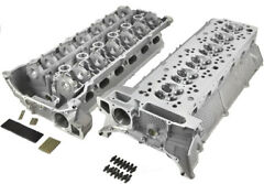 New Cylinder Head Itm Engine Components 60-6700