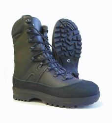 Vkbo Genuine ВОЕНТОРГ Russian Winter Leather Boots Russian Army New Ratnik