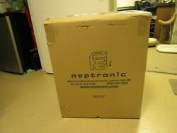 New Neptronic Sk300 Series Bacnet Steam Humidifier Sf Sk306m-480-3b - Opened Box
