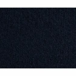 Newark Auto Products Carpet Kit Front & Rear New for 1502-0022840