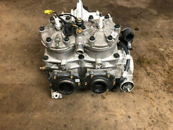 Polaris 850 Engine Motor Patriot Axys XCR Indy RMK switchback 2019 2020