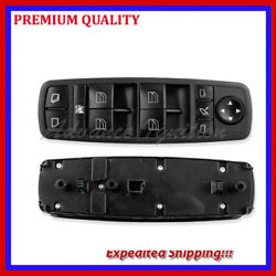 Window Switch For Mercedes Benz R320 R350 25183005909051 Ws610
