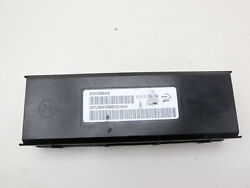 Control Unit Climate AC for Opel Insignia A 08-13 013309416