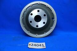 Lycoming Starter Ring Gear With 8130 P/n 31m23355 24041