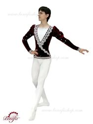 Menand039s And Boyand039s Ballet And Theater Costume P 0109