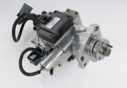 Electric Fuel Pump Acdelco Gm Oe/gm Genuine Parts 19209059