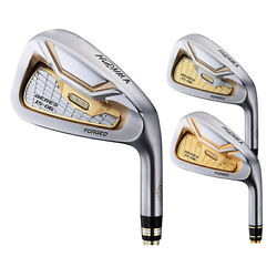 2018 HONMA Beres IS-06 Iron Set NEW