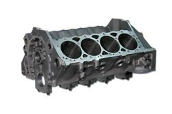 Dart 31161211 SHP Engine Block Bare