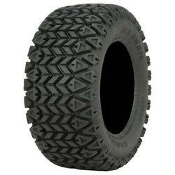 Carlisle All Trail Hard Surface Front Tire 22X11-10 (510016)