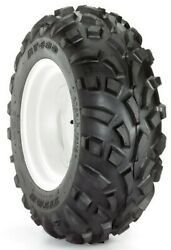 Carlisle AT489 2-Ply Replacement ATV Utility Rear Tire 22X11-10 (5893V0)