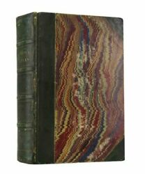Charles Dickens Andndash The Posthumous Papers Of The Pickwick Club Andndash 1st Edition 1837