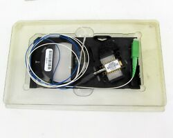 Agere/ Lucent Laser Module A2307d3f - 40 Mw @ 1300nm, 14 Pin