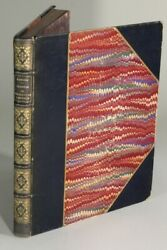 William Marsden / Grammar Of The Malayan Language With An Introduction 1st 1812