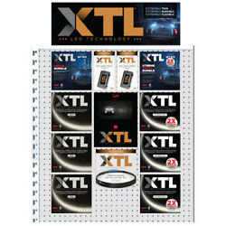 Grote 00690 XTL® DO IT YOURSELF & DO IT FOR ME KIT