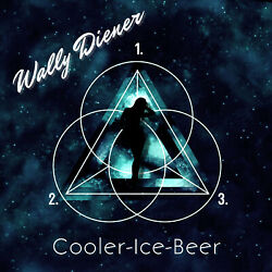 Lyrics and Music Track Composition Royalty Rights For the Song Cooler-Ice-Beer
