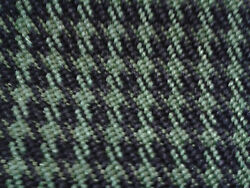 1147 1972 Ford Pinto Upholstery Fabric