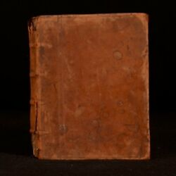 1651 The Touchstone Of Common Assurances William Sheppard Second Edition