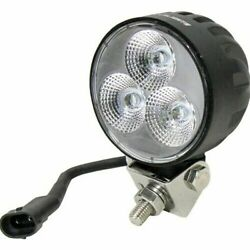 Compatible With John Deere S-t-w Series Combine Led Upper Cab Light S550, S650,
