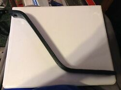 416 - Is A New Front Shoe Brace For A 1500 Holland Transplanter Setters