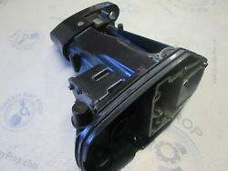 0438116 Exhaust Housing For Evinrude Johnson 10 15 Hp Outboard