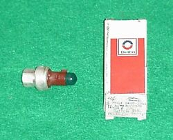 Nos 85 86 87 88 89 90 91 92 93 Corvette Air Conditioning Ac Cooling Temp Switch