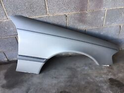 1997 Mercedes Benz C230 Right Fender Used