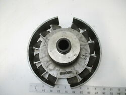 312338 Omc Sterndrive Electric Shift Load Test Wheel Tool Prop 9 1977 And Earlier