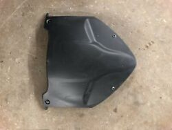 Oem Front Fairing Windshield Cover Kawasaki Concours 14 08 09 10 11 12 13 15 16