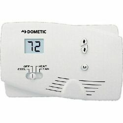 Dometic Rv Thermostat For Sale | Climate Control