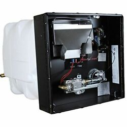 Dometic 90071 RV Camper Atwood XT Water Heater Heater LP Gas 6 Gallon Capacity