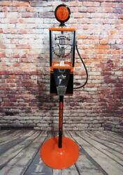 Ford Mustang Gumball Dispenser Candy Machine Game Room Bar Decor Gift