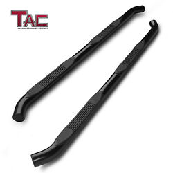 For 2005-2021 Toyota