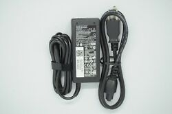 Dell Vostro 3459 19.5v 3.34a 65w Ac Power Adapter Charger New Genuine