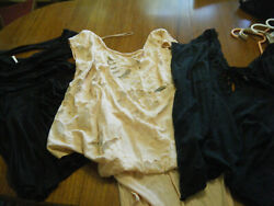 Lot 5 Free People blouses Tops GUC small medium Festival FP Beach large summer $69.99