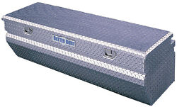 Better Built 62060192 Crown Series Chest Tool Box