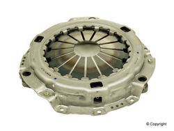 Aisin Clutch Pressure Plate fits 1975-1987 Toyota Land Cruiser  MFG NUMBER CATAL