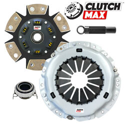 CM STAGE 3 CLUTCH KIT for 98 02 TOYOTA ALTEZZA 2.0L RS200 SXE10 3SGE 6 SPEED JDM $101.26