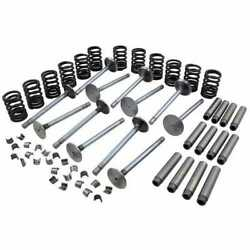 Valve Train Kit Compatible With Oliver 2150 2050 White 2-155 2-135