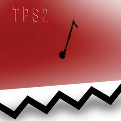 Twin Peaks Season Two Music And More [new Vinyl Lp]