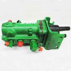 Used Brake Valve Compatible With John Deere 7730 7730 7630 7630 7930 7830 7830