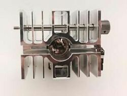 Replacement Bulb For Fujinon Lmp-002 Lamp And Heat Sinks