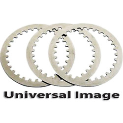 Clutch Steel Plate Set For 2005 Ktm 450 Smr Offroad Motorcycle Pro X 16.s54009