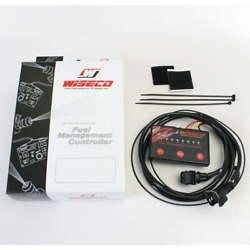 Fuel Management Controller For 2003 Bmw F650gs Street Motorcycle Wiseco Fmc038